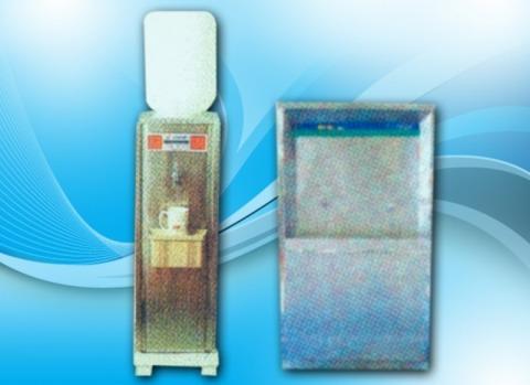 ตู้เย็นเครื่องกรองน้ำ ปทุมธานี - บริษัท นิวมิค เอ็น-เทค จำกัด
