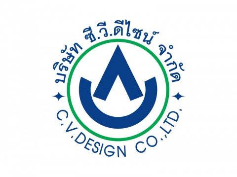 C V Design Co Ltd