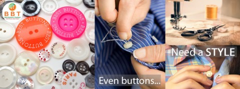 Best Buttons (Thailand) Co Ltd