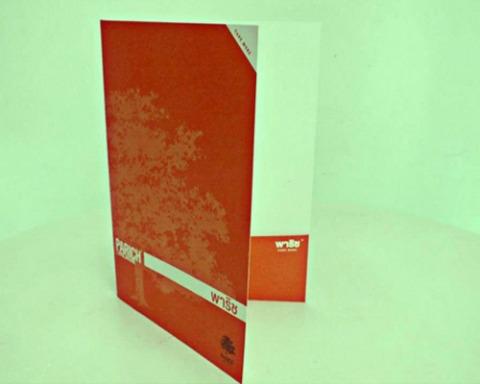 Printfactory Co Ltd