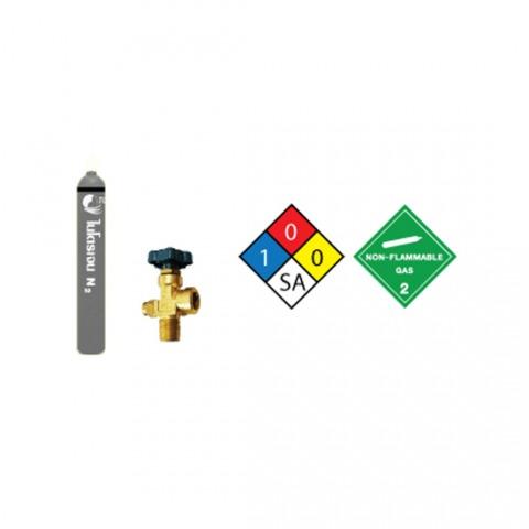 ก๊าซไนโตรเจน - ห้างหุ้นส่วนจำกัด ไทยผลิตภัณฑ์ก๊าซ