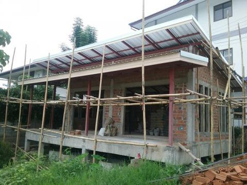 นครพัฒนาก่อสร้าง
