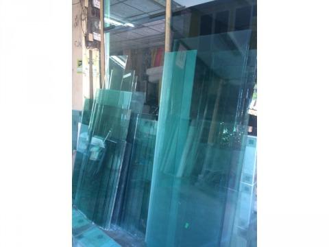 ร้าน ศักดิ์ดา กระจก