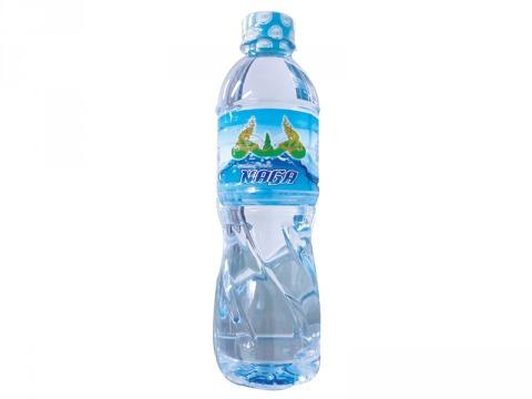 น้ำดื่ม นาคราช เชียงใหม่