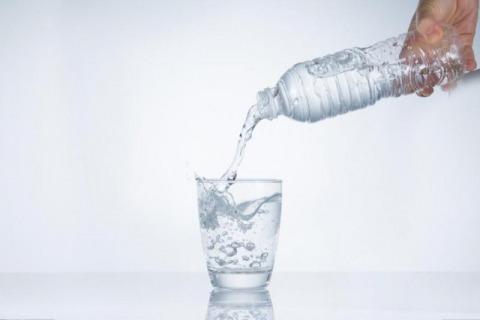 รับผลิตน้ำดื่มติดแบรนด์ - ผลิตแบรนด์น้ำดื่ม - รัก ๙