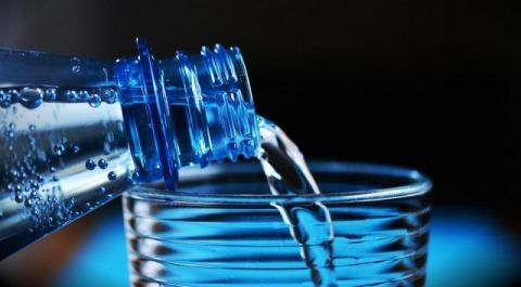 ผลิตแบรนด์น้ำดื่ม - ผลิตแบรนด์น้ำดื่ม - รัก ๙