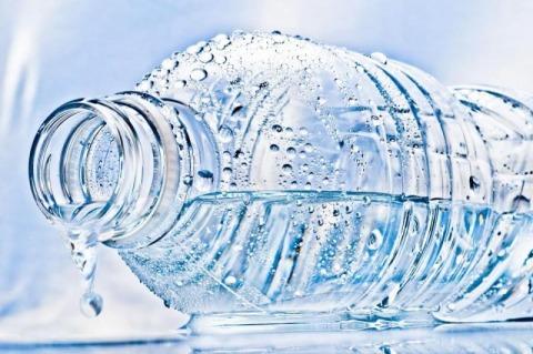 รับผลิตแบรนด์น้ำดื่ม - ผลิตแบรนด์น้ำดื่ม - รัก ๙