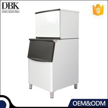 ตู้เย็น - บริษัท ธนทวีทรัพย์การค้า จำกัด