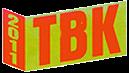 TKB 2011 Co Ltd