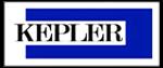 Kepler International Co Ltd