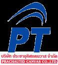 Prachautid Canvas Co Ltd