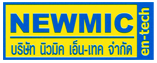 Newmic En-Tech Co Ltd