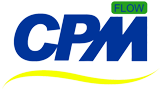 CPM Engineering Center Co Ltd