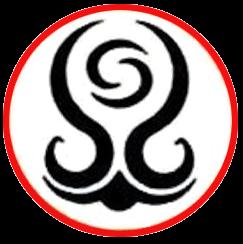 S G Siam Co Ltd