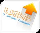 ห้างหุ้นส่วนจำกัด ยู ซัคเซส คอมพิวเตอร์