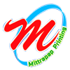 Mittrapap Printing 1995 Part., Ltd.
