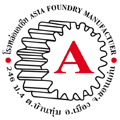 Asia Foundry