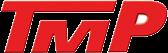 T M P Supplier Co Ltd
