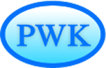 PWK Engineering Thermoformer Co Ltd
