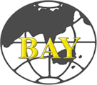 Bay Corporation Co Ltd