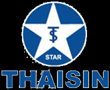 Thaisin Metal Industries Co Ltd