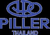 บริษัท พิลเล่อร์ (ประเทศไทย) จำกัด