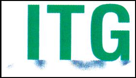 บริษัท อิตาเลี่ยน-ไทย ออโต้เกท จำกัด