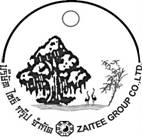 Zaitee Group Co Ltd