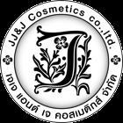 JJ And J Cosmetic Co Ltd