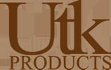 บริษัท ยู ที เค ผลิตภัณฑ์ จำกัด