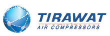 Tirawat Air Compressors Ltd