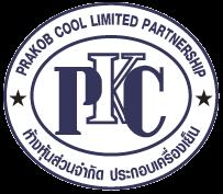 Prakob Cool-Chiller Chonburi
