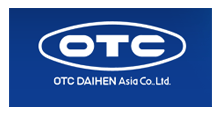 OTC Daihen Asia Co Ltd