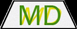 บริษัท เอ็มดี เอ็นจิเนียริ่ง แอนด์ ซัพพลาย จำกัด