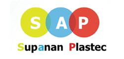Supanan Plastech Co Ltd