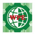WPE Engineering Development Co Ltd