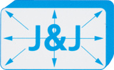 Jame And Jen Packaging Co Ltd