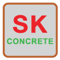 S K Concrete Products Co Ltd