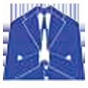Sawasdee Workman Co Ltd