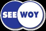 Seewoy Coating Co Ltd