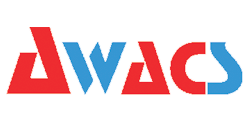 Awacs Corporation Ltd