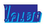 Kaiheng Co Ltd