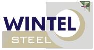 Wintel Steel Co Ltd