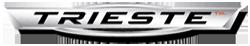 Trieste (Thailand) Co Ltd