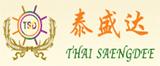 Thai Saengdee Industry Co Ltd
