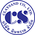 Claysand Co Ltd