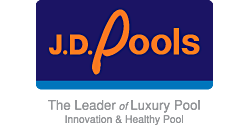J D Pools Group