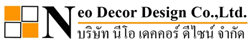 Neo Decor Design Co Ltd