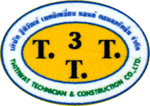 Thitiwat Technicial And Construction Co Ltd