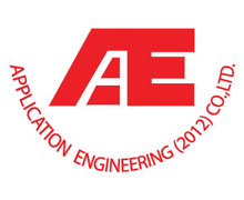 Application Engineering (2012) Co Ltd